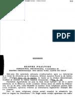 Chialda Mircea, Despre Psaltire.pdf