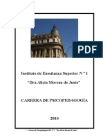 Cuadernillo-ingreso_-_Agosto_2016_-__Psicopedagogia.docx