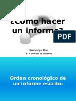 Como Hacer Un Informe (1) (3)