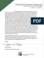 letter of recommendation-dawn garrett-letterhead  1
