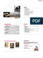 3 KINEMATICS.pdf