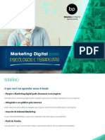 Ebook_nos3_e-Book Nos 3 Marketing Digital Para Psicologos e Terapeutas_01a