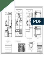 Arquitectura-Cortes y Elevación-Layout1 (7).pdf