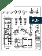 Arquitectura-Cortes y Elevación-Layout1 (4).pdf
