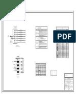 Arquitectura-Cortes y Elevación-Layout1 (9)b.pdf