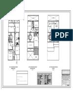 Arquitectura-Cortes y Elevación-Layout1 (8).pdf