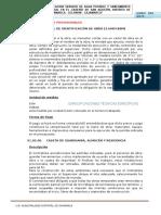 2.- ESPECIFICACIONES ESPECIFICAS.docx