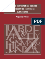 trabajo_curriculares.pdf
