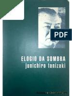 TANIZAKI,Junichiro.O elogio da sombra.pdf