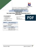 Hoja de Aprendizaje Modelo.doc