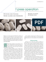 Article_Tablet_Press_Operation_Sticking_10_2003.pdf