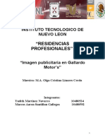 RESIDENCIAS-terminado.doc