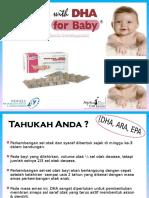Prolacta for Baby 2016 2
