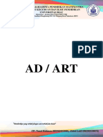 AD ART