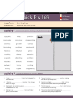 Adjectives describing quality_S.pdf