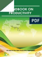 Handbook-on-Productivity-2015.pdf