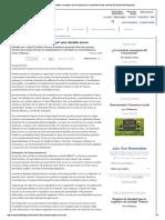 Actuadores lineales conseguir una mirad... de las noticias de Diseño de Máquinas.pdf