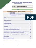 raciocinio-logico-matematico-exemplo.pdf