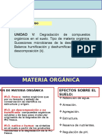 4 degradacion comp organicos.pptx