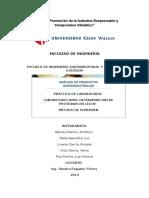 Determinacindeproteinasenleche1 151130034417 Lva1 App6891