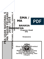 BAHASA INDONESIA IPA KODE A (03).doc