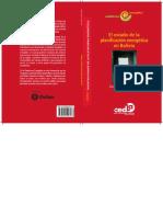 PLANIFICACION ENERGETICA.pdf