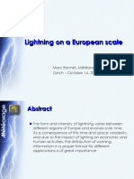 4_Lightning on a European Scale_Mtorage_BONNET