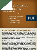 1. Civil Semana 11, Exposicion.ppsx
