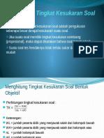 Analisis Pengecoh.pptx
