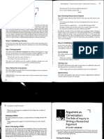 article_swales_cars-model.pdf