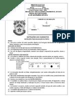 CMRJ PROVA PORT614.pdf