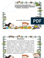 jesi.pdf