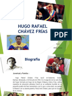 hugorafaelchavezfriaz-130412161744-phpapp01