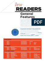 Catalogo Hub Readers Digital