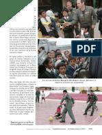 revista_fach249_parte2