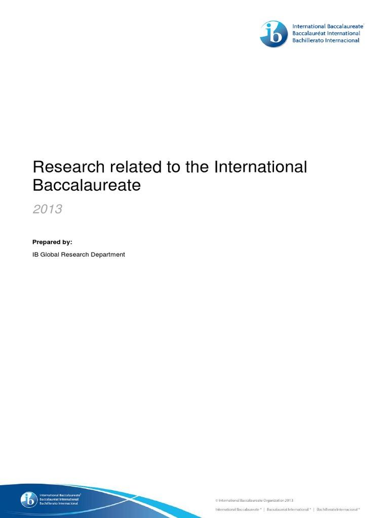 Educational Technology - Dissertation