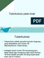Bimbingan TB