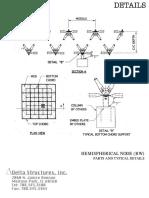 heminode.pdf