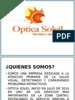 PROYECTO SOLEIL.pptx
