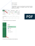 ejemplos macros.docx