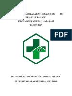 MUSYAWARAH.docx