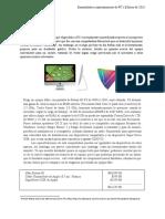 Proyecto de Ensamblado de PCs 2016-2