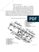 Caja-de-cambios-manual-s.docx