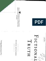 337422017-Michael-Riffaterre-Fictional-Truth-pdf.pdf