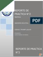 reportepractica2dequimic-131010223742-phpapp02