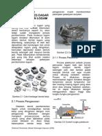 BAB_2_PROSES-PROSES_DASAR_PEMBENTUKAN_LO.pdf