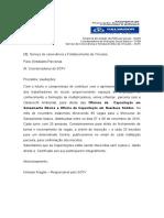 Informe Das Oficinas Odebrecht Ambiental