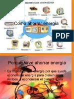 comoahorrarenergadejhonfredy-120821092152-phpapp01