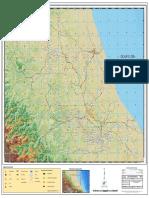 MAPA GENERAL.pdf
