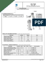 2SC1740S.pdf